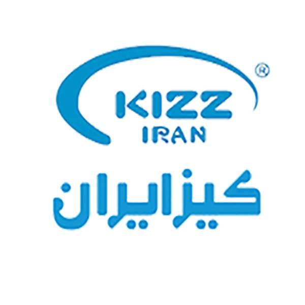 نمایندگی شیرالات کیز ایران