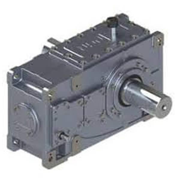 موتور گیربکس PGR