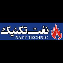 شرکت نفت تکنیک33994978-021