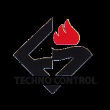 بازرگانی تکنو کنترل 77601362-021