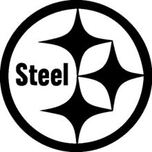 بازرگانی ایران استیل