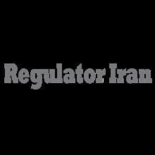 رگولاتور ایران 02166082124