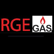 رگلاتور گاز شهری 33964111-021