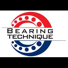 بازرگانی تکنیک بلبرینگ