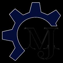 گروه صنعتی MJ