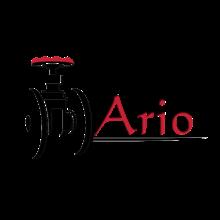 پترو ولو آریو