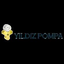 پمپ ییلدیز