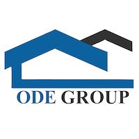 فروشگاه ODE