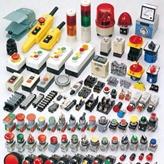محصولات Auspicious تایوان